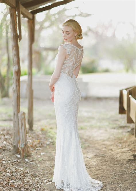 wedding dress ideas wedding decoration outdoor wedding dress ideas