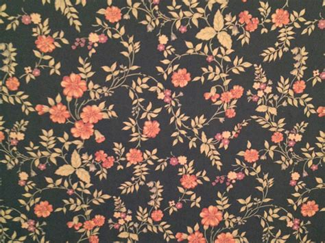 Floral Wallpaper Designs