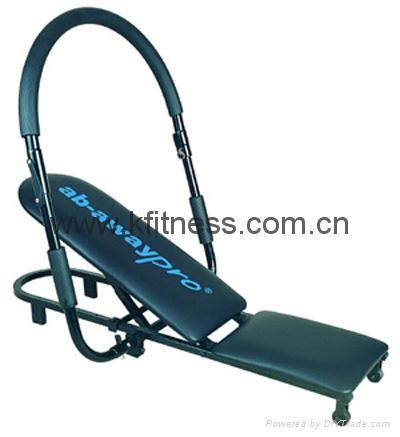 abs swing ab swing 103c china services or others body building