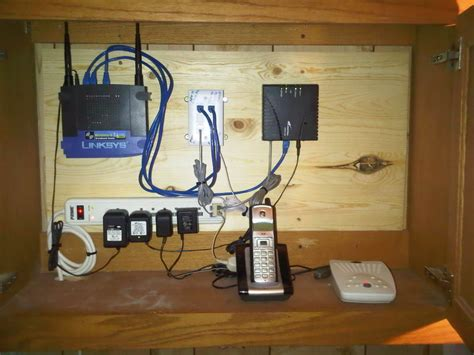 Home Network Setup by Network Pics Thread Page 104 H Ard Forum