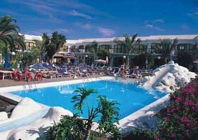 hoteles baratos en puerto rico gran canaria