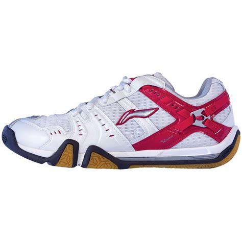 li ning sneakers li ning metal x mens badminton shoes indoor court shoe