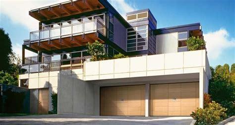 prezzo porte basculanti per garage porte basculanti per garage porte per garage