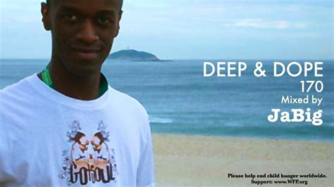 bossa nova house music deep brazilian house music mix by jabig bossa nova samba brazil lounge playlist