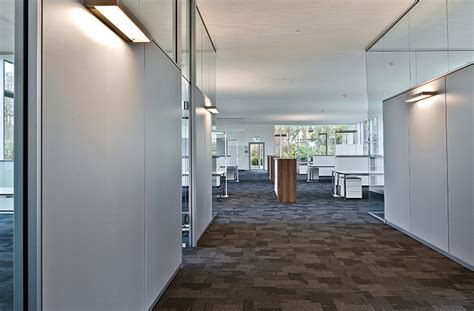 Industrial Lighting : Architectural Lighting : Office Lighting Waldmann Lighting > OFFICE