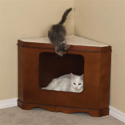 beds for cats cat beds pet cat beds cat furniture luxury lifestyle