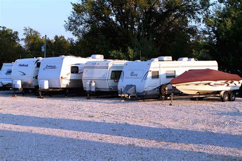 boat and rv storage facilities boat storage rv storage columbia mo
