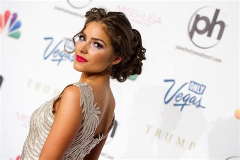 jobseeker in media for hairstyle beauty in south africa how to get miss universe olivia culpo s romantic updo plus