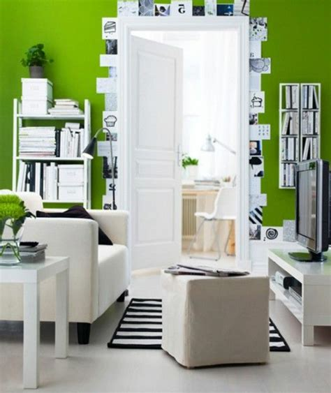 wohnzimmer streichen wohnzimmer streichen 106 inspirierende ideen