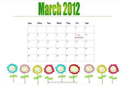 Dumex Mamil Learning 1 3y 1 5kg year 11 march 2012