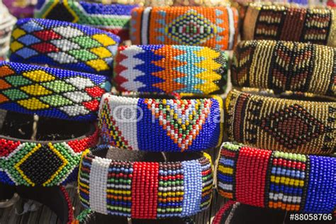 Handmade In Africa - quot local craft market in south africa unique handmade