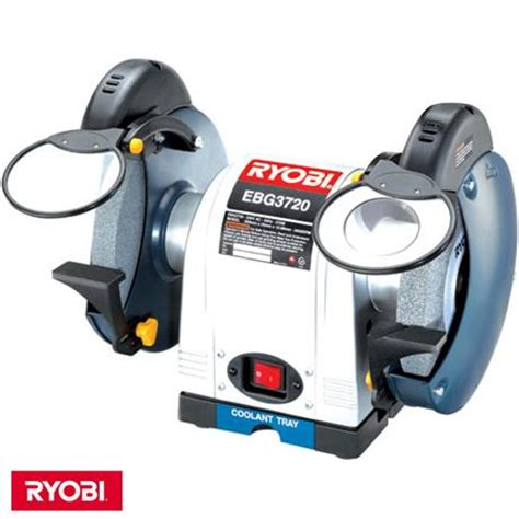 bench grinder ryobi pin ryobi bench grinder diamond wheelstone dressing tool ebay on pinterest
