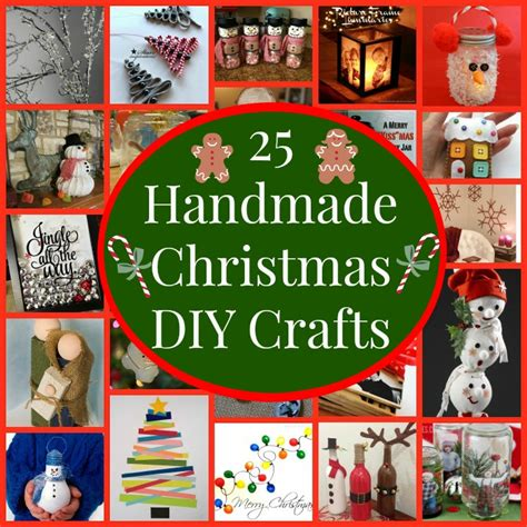 gallery of diy christmas crafts fabulous homes interior
