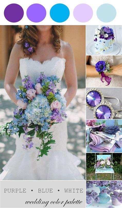 april wedding colors 2017 best 25 purple teal weddings ideas on pinterest