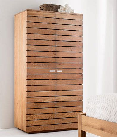 Bedroom Doors With Slats 19 Best Images About Cupboards On Walk In
