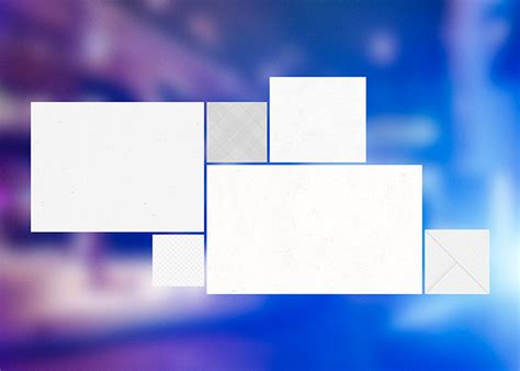 tutorial photoshop cs6 typography create textures patterns in web design photoshop cs6