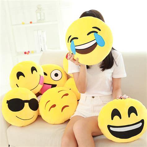 couch emoji sofa emoji savae org