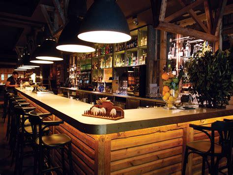 mi o iluminacion iluminaci 243 n led para restaurante egg s de barcelona