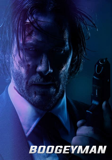 john wick tattoo wallpaper john wick chapter 2 poster no text movies