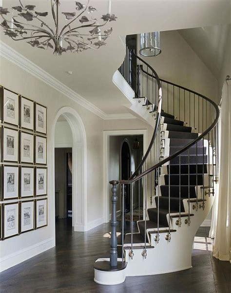 elegant  exquisite interiors  sherrill canet