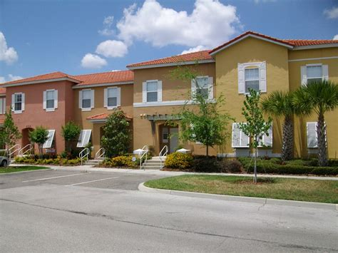 park square homes luxury vacation homes in orlando