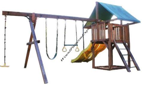 swing life away strum pattern woodwork woodplay diy pdf plans