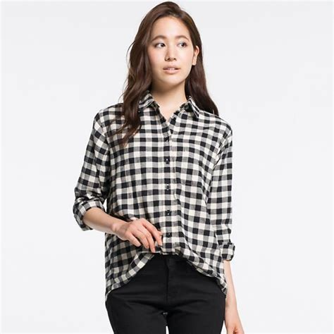 Flannel Shirts For Mens Sht 629 63 best uniqlo flannel images on flannels