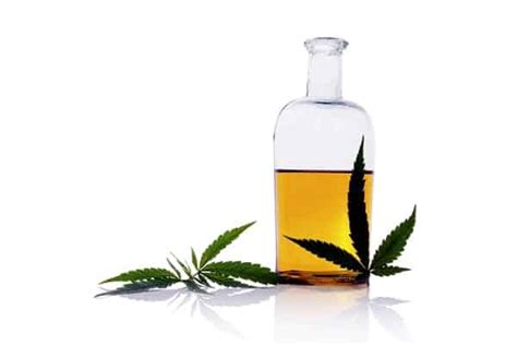 Can I Still Take Cbd While Detoxing by How Cbd Can Be Used Cbd Hemp Benefits
