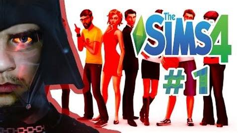 the sims 4 the sims wiki fandom powered by wikia video darth griff the csr the sims 4 1 the sims wiki