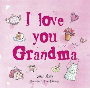Oma You Are Loved we you quotes quotesgram