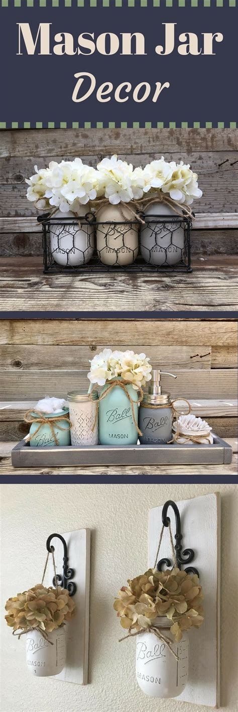 shabby chic home decor ideas best 25 rustic shabby chic ideas on rustic