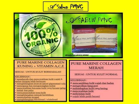Sabun Kojic sabun marine collagen home design idea