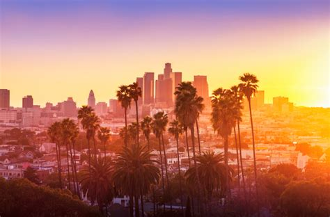 United Airlines Baggage Policies by Atlanta To Los Angeles 198 Round Trip Nonstop For May