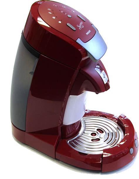 senseo kaffeemaschine preis kaffeemaschinen f 252 r kaffeepas philips senseo