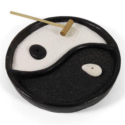 Yin Yang Garten by Yin Yang Zen Garden All You Need To Create A Quot Bit