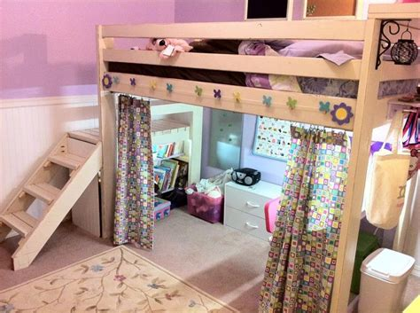 Annoying Bunk Bed Best 25 Loft Bed Curtains Ideas On Pinterest Loft Bed Decorating Ideas Bedroom Chairs Ikea