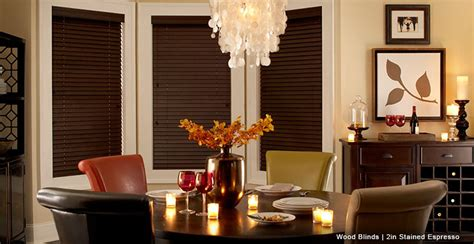 Types Of Home Decor Styles Custom Wood Blinds Amp Window Coverings 3 Day Blinds