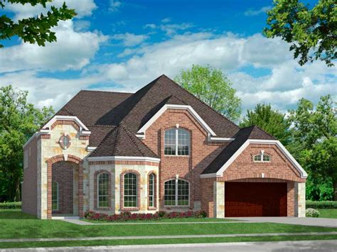 home builder new homes luxury homes custom home