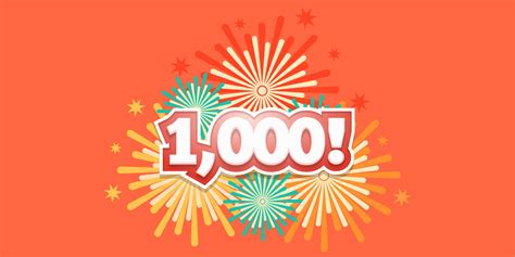 1000 images about where to thank you for post number 1000 tko graphix