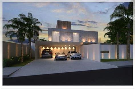new luxury duplex condo with cinema bowling in sg besi new amazing 4 suites duplex house lift pool garden
