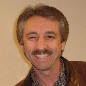 why christianity ray comfort why watchtower has no place criticizing other christian