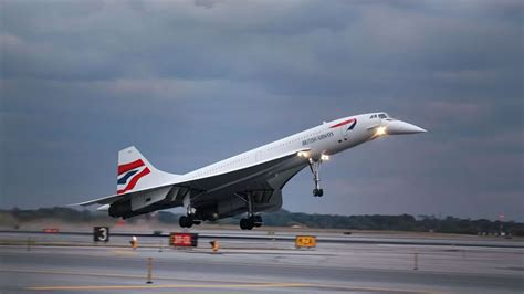 old military aircraft hd wallpapers 1080p imagesize concorde last flight wallpapers hd widescreen wallpapers