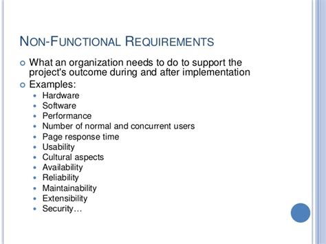 business objects report requirements gathering template sle business requirement document objects best