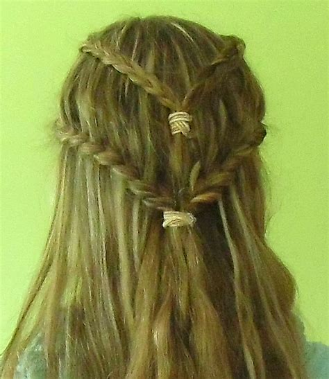 hairstyles khaleesi khaleesi hairstyle crafty nook