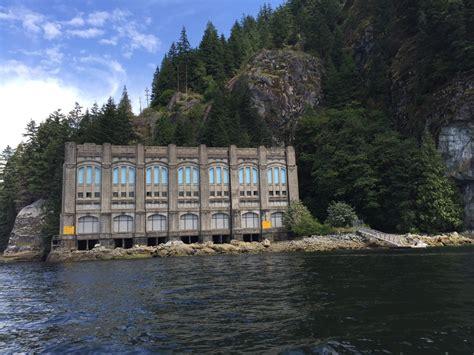 granite falls granite falls boat tour vancouver water adventures