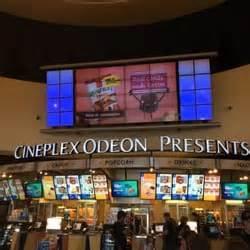 cinema 21 edmonton cineplex odeon south edmonton 21 photos 58 reviews