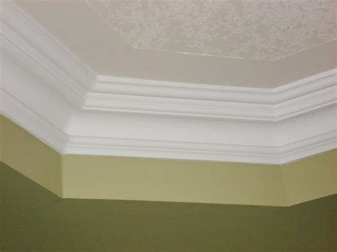 Interior Home Pictures custom ceiling amp crown mouldings retreatshome retreats