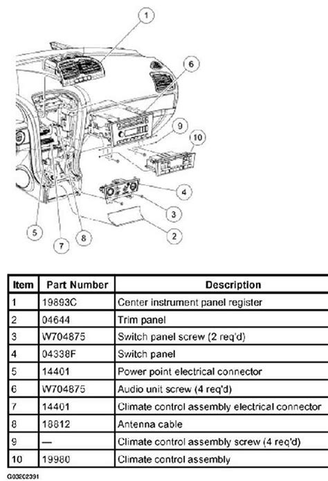 online service manuals 2005 lincoln ls engine control 2002 lincoln ls engine diagram for model a wiring diagram