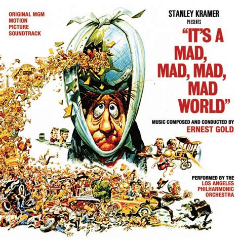 film it s a free world film music movie music film score it s a mad mad mad