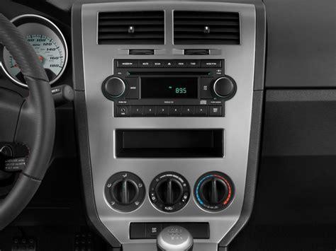 download car manuals 2010 dodge caliber instrument cluster image 2008 dodge caliber 4 door hb srt4 fwd instrument panel size 1024 x 768 type gif